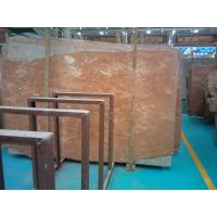 Wholesale Flame Rosso Red Marble Slab ,Natural Marble Slab ,Natural Marble Stone from china suppliers