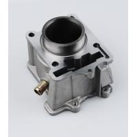Wholesale Scooter 150cc Motorcycle Engine Cylinder Block 4 Stroke , Water Cooled ABS125 from china suppliers