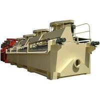 Quality Flotation Separator, gold or coal etc mining  flotation machine, exported flotation unit for decades for sale