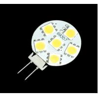 Wholesale g4 led lighting from china suppliers