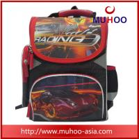 Wholesale Hot sale coolest cartoon school bag School Backpacks for Boys from china suppliers