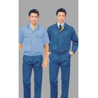 Wholesale Flame Retardant Welder Workwear from china suppliers