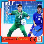 Wholesale Custom Modular Sports Anti Slip Flooring from china suppliers