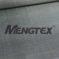 Wholesale Hybrid Carbon Kevlar Fabric In Width Of 1000 -1500mm for coveralls from china suppliers