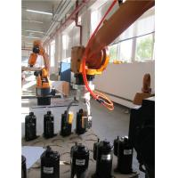 Wholesale Electric Industrial Transport Robot For Production Line Mechanically Balanced from china suppliers