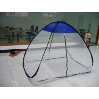 Wholesale pop up tent instant tent easy to errect and pack tent tent for 1-2 person from china suppliers