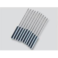 Wholesale High Performance Anode Rod Magnesium For Water Heater Corrosion Protection from china suppliers
