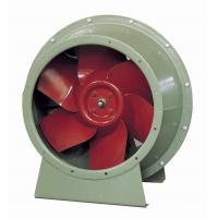 Wholesale Mixed Flow Axial ventilation Fan from china suppliers
