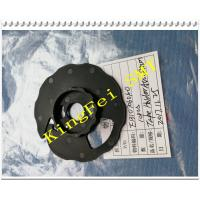 Wholesale E13107060A0 SMT Machine Parts For JUKI 8mm Feeder Black Color from china suppliers