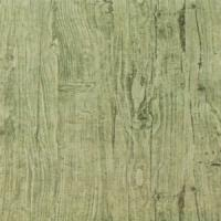Wholesale grey wood grain tile from china suppliers