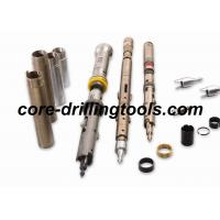 Wholesale Drilling Tools Double Tube Core Barrel , Triple Core Barrel 1.5M / 3M Length from china suppliers