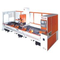 Buy cheap Heavy-duty Turret Machining Center-KSR-5304 from wholesalers