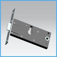 Wholesale Single lock body from china suppliers