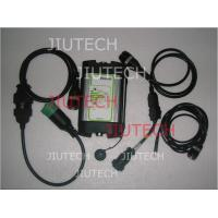 Wholesale Original Volvo Vocom 88890300 Full 5 Cables For Vcads Truck Diagnosis from china suppliers