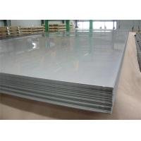 Wholesale SS400 ASTM A36 A572 Q235 Hot Rolled Steel Sheet 600-1800mm Width from china suppliers