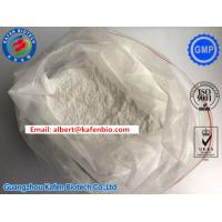 Wholesale 99% Anabolic Steroids Powder Boldenone Raw Powder Boldenone Base Injection CAS:846-48-0 from china suppliers