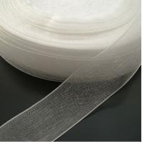 Wholesale wedding ribbon from china suppliers