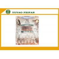 Wholesale OED Outdoor Custom Yugioh Mats Full Color Anti Slip For Card Game from china suppliers