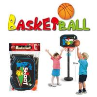 Buy cheap Basketball Series (SBT-888K) from wholesalers