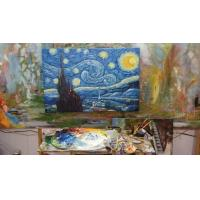Wholesale Wall Decor Landscape Paintings on Canvas from china suppliers