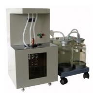 Wholesale Automatic Capillary Viscometer Washer  from china suppliers