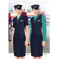 Wholesale 2012 Pilot Airline Uniform (No 2) from china suppliers