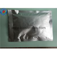 Wholesale Arimidex Anastrozole Anti Estrogen Steroids from china suppliers