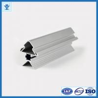 Wholesale Thermal Break Aluminum Profile for Air Conditioner from china suppliers