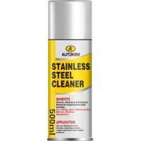 Wholesale STAINLESS STEEL CLEANER from china suppliers