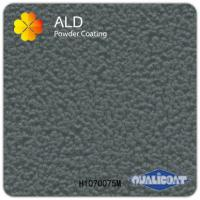 Buy cheap texture structure epoxy polyester powder coating paint China supplier from wholesalers