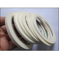 Wholesale Waterproof automotive Abro Paper Masking Tape from china suppliers