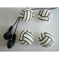 Wholesale Computer Cute Silicone Cable Winder , washable headphone cord winder from china suppliers