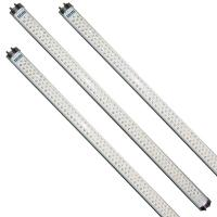 Wholesale High power t8 led tubes for home with CE&ROHS from china suppliers