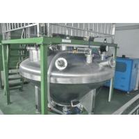 Wholesale Tin powder atomizing plant from china suppliers
