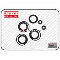 Wholesale 8971304700 8-97130470-0 Manual Cylinder Brake Repair Kit Suitable for ISUZU NKR77 4JH1 from china suppliers