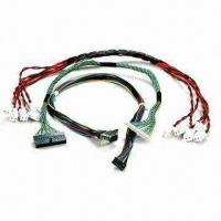 latest high temperature electric plug - buy high ... honda wiring harnesses