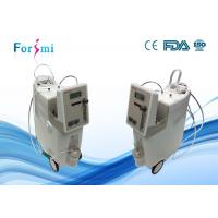 Wholesale Best selling high pressure oxygenating skin care and rejuvenation machine for spa use from china suppliers
