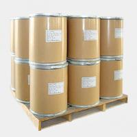 Wholesale Pharmacetical Raw Materials L-5-Methyltetrahydrofolate calcium Health Care Porduct from china suppliers
