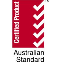 TOP FENCE CO.LTD Certifications