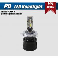 Wholesale Super bright 4000lm  H4 LED Headlight-36W IP68 Waterproof,CE EMARK from china suppliers