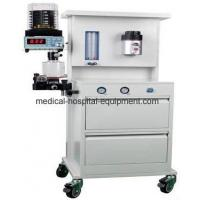 Wholesale Economic type Anesthesia Unit MCA-028 from china suppliers