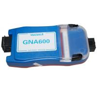 Quality VCM II 2 in 1 Diagnostic Tool for  and Mazda V99 Support Vehicle Till 2015 Year for sale