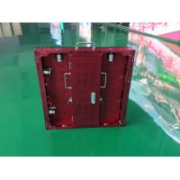 Wholesale P7 LED Screen Audio Visual Display for Event Stage Background LED Video Wall Display from china suppliers