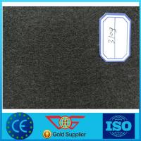 Wholesale Convenient Needle Punched Non Woven Geotextile For Highway / Railway / Geopot from china suppliers