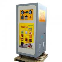 Wholesale Portable Lab PSA Nitrogen Generator , 2 Nm3/h Nitrogen Output from china suppliers