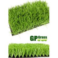 Wholesale Natural Football Artificial Grass from china suppliers