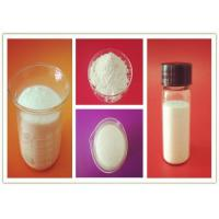 Wholesale HGH Muscle Building Durabolin Steroids Nandrolone Cypionate white or almost white crystalline powder CAS 2 from china suppliers