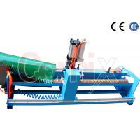 Wholesale CMX Professional Conveyor Belt Splicing Tools Environmentally Friendly from china suppliers