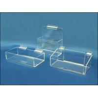 Wholesale Acrylic Menu Holders Table Display Stand from china suppliers
