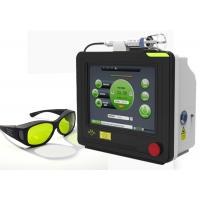 Wholesale Touch Class Iv Deep Tissue Chiropractic Laser Therapy Treatment For Healing from china suppliers